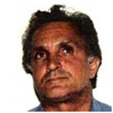 Vic Amuso mugshot