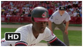 Wesley Snipes in Major League